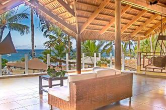 Image du villa taina beach offert par VosVacances.ca