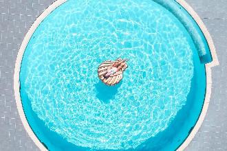 Image du hotel golf marine beach offert par VosVacances.ca