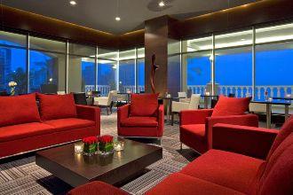 Image du le meridien panama balcony offert par VosVacances.ca