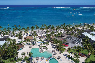 Main image of the Be Live Punta Cana Adults offered by YourVacations.ca