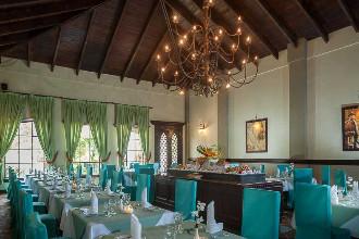 Image du caribe club princess garden offert par VosVacances.ca