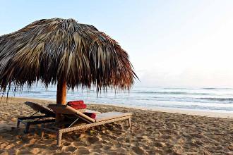 Image principale de l'hôtel Chic Punta Cana offert par VosVacances.ca