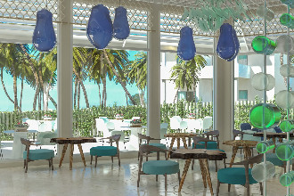 Image du coral level at iberostar selection bavaro garden offert par VosVacances.ca