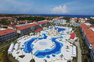 Image principale de l'hôtel Bahia Principe Fantasia offert par VosVacances.ca