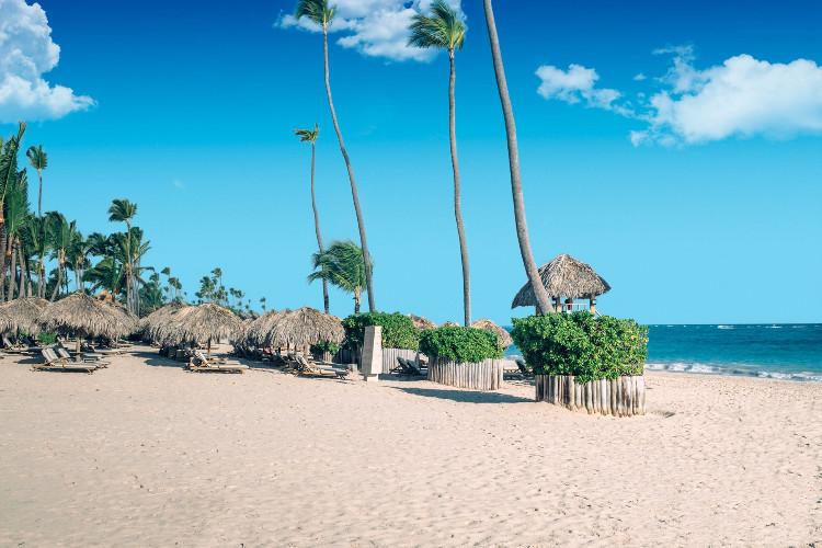 Image du iberostar grand bavaro beach offert par VosVacances.ca