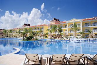 Image principale de l'hôtel Luxury Bahia Principe Esmeralda offert par VosVacances.ca