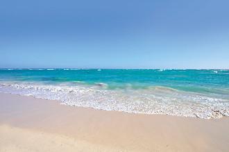 Image du luxury bahia principe esmeralda beach offert par VosVacances.ca