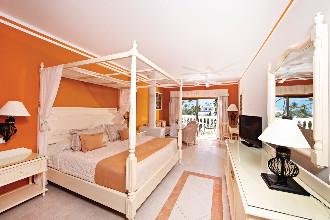 Image du luxury bahia principe esmeralda garden offert par VosVacances.ca