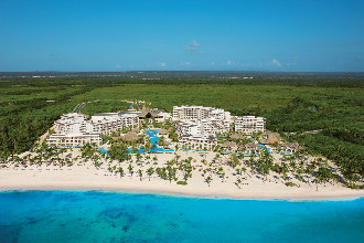 Main image of the Secrets Cap Cana offered by YourVacations.ca