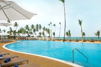 Image du sensatori resort balcony offert par VosVacances.ca