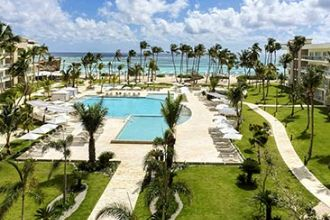 Image du the westin punta cana rst and club allaround offert par VosVacances.ca