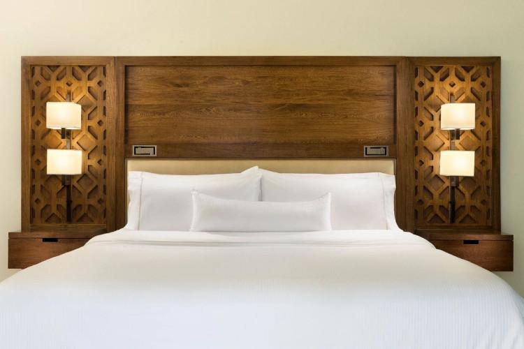 Image du westin punta cana beach offert par VosVacances.ca