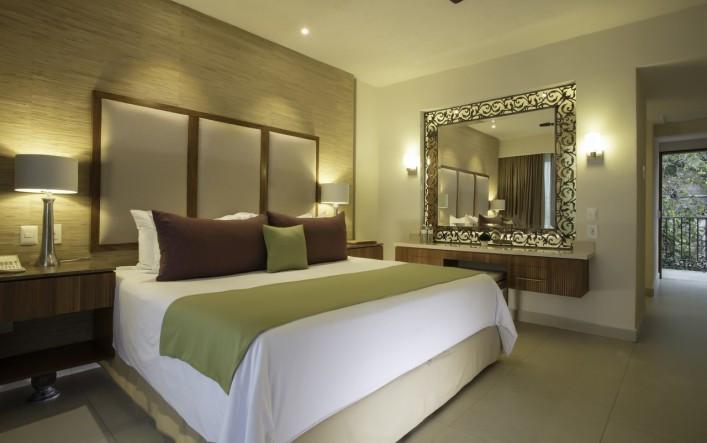 Image du almar lgbt resort balcony offert par VosVacances.ca