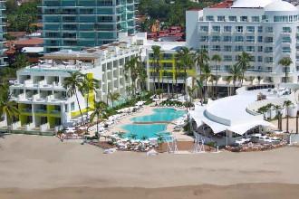 Image principale de l'hôtel Hilton Resort offert par VosVacances.ca