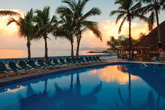 Image du las palmas by the sea beach offert par VosVacances.ca