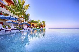 Image du marival armony luxury resort garden offert par VosVacances.ca