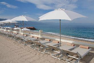 Image du plaza pelicanos grand beach offert par VosVacances.ca