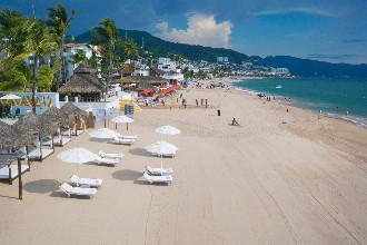 Image du villa premiere beach offert par VosVacances.ca