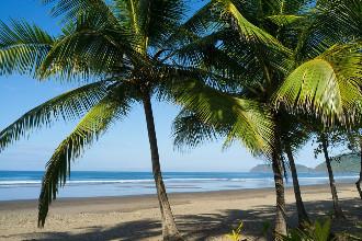 Image du best western jaco beach garden offert par VosVacances.ca
