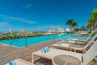 Image du sheraton puerto rico hotel and casino garden offert par VosVacances.ca