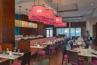 Image du sheraton puerto rico hotel and casino golf offert par VosVacances.ca