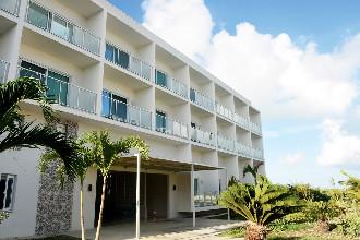 Image principale de l'hôtel Hotel La Marina Plaza And Spa offert par VosVacances.ca