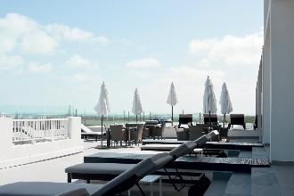Image du hotel la marina plaza and spa garden offert par VosVacances.ca