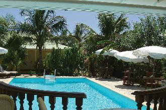 Image du esmeralda resort beach offert par VosVacances.ca