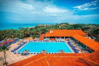 Image du labranda varadero resort beach offert par VosVacances.ca