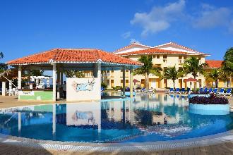 Image du labranda varadero resort golf offert par VosVacances.ca