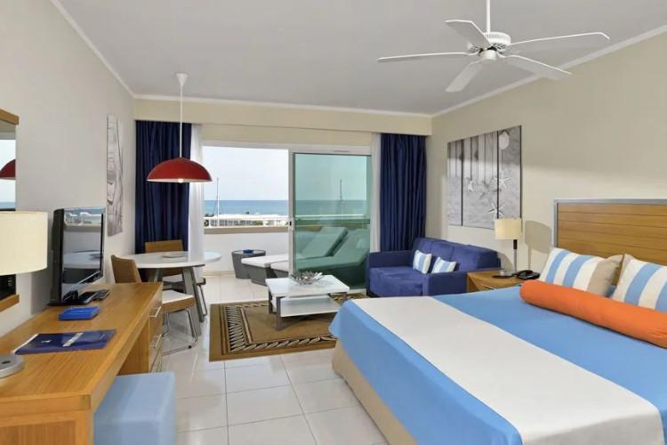 Image du melia marina varadero apartments beach offert par VosVacances.ca