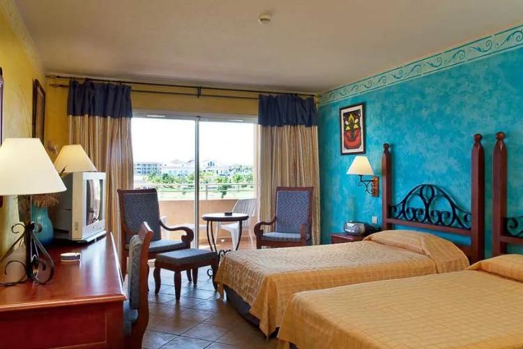 Image du memories varadero beach offert par VosVacances.ca
